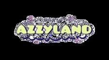 Azzyland Logo