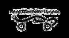 Boost Auto Parts Logo